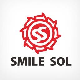SMILE SOL公式アプリ