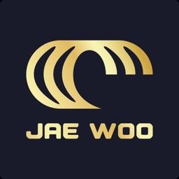 Jaewoo Smart
