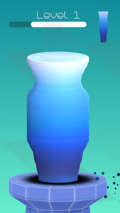 Pottery screenshot 2