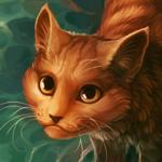 Коты-Воители Герои книг на пк