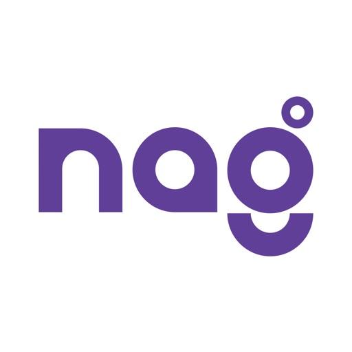 NAG.event