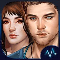 Codes for Is It Love? Blue Swan Hospital Hack