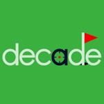 DECADE powered by BirdieFire