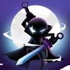 Stickman Mafia : Street Wars - iPhoneアプリ