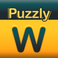 Puzzly Words Word Game free Coins hack