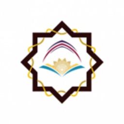 Hisnul Muslim / Dua & Dhikr