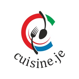 Cuisine.JE, Food and Tables
