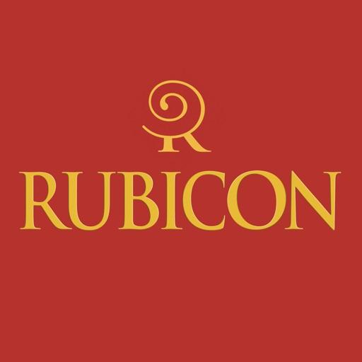 Rubicon Történelmi Magazin