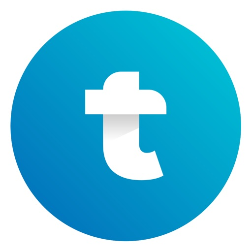 TimeBack - The Tracker