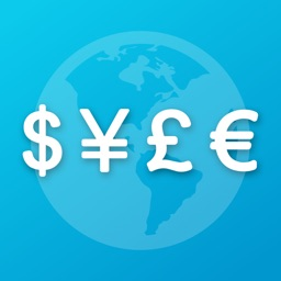 Currency - Converter in widget