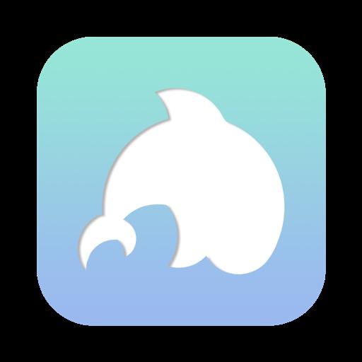 Whalebird