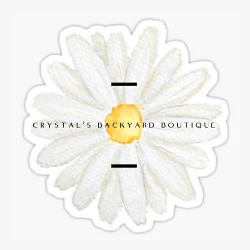 crystalsbackyardboutique