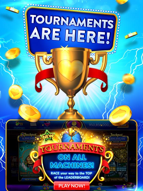 Play Blackjack 21 Free | Getting Rich With Online Casinos | Olgyn Slot