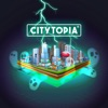 Citytopia® Build Your Own City - iPadアプリ