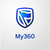 My360 powered by Standard Bank