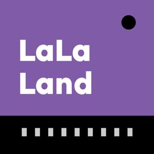 Cinema Lalaland