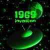 1969 Invasion