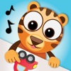 App For Kids - iPhoneアプリ