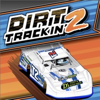 Dirt Trackin 2 free Resources hack