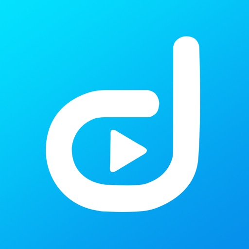 DADO- Music Player, Mp3 Player