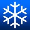 Slopes: スキー&スノーボード