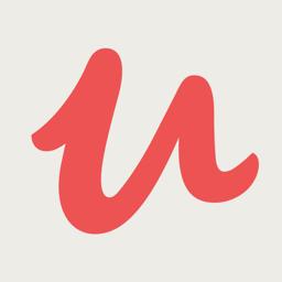 Ícone do app Udemy: Aprender Cursos Online