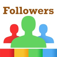 Followers Track for Instagram!