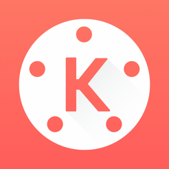 Kinemaster Video Editor On The App Store