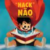 Hack não