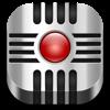 Music Recorder - Leawo Software Co., Ltd.