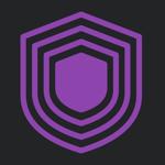 ORSurf • Tor браузер на пк