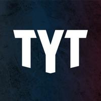 TYT Home of Progressives