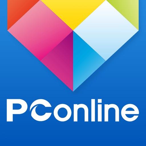 太平洋电脑网-数码爱好者必备 iOS App