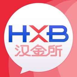 汉金所-国资p2p投资平台