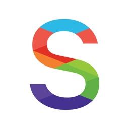 Shop Online Shopping App