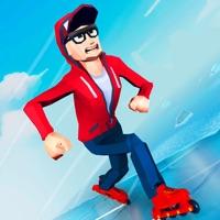 Codes for Turbo Skate Roller Hack