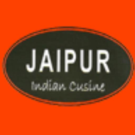 Jaipur Indian Cuisine London