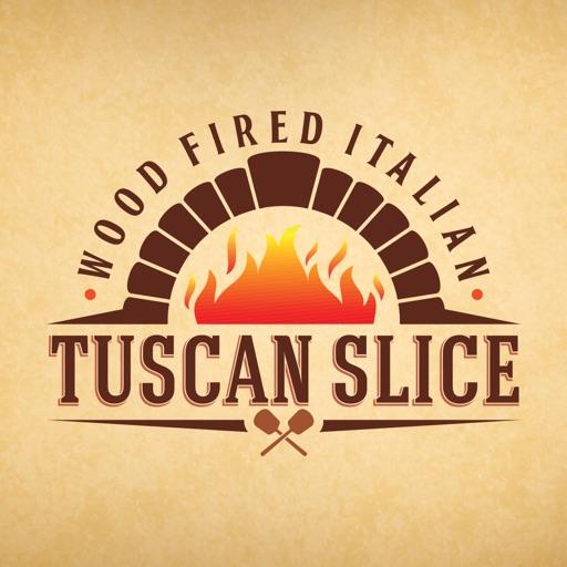 Tuscan Slice