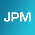 JPM Valuers EasyForm