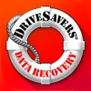 DriveSaver - Data Recovery iphone and android app