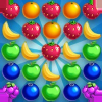 Fruits Mania : Elly's travel Hack Coins Generator online