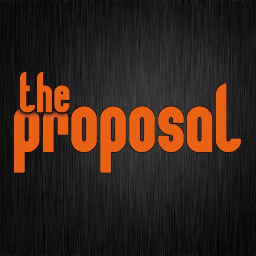 The Proposal Makes Business Proposals Easy; Romantic Proposals Still Difficult
