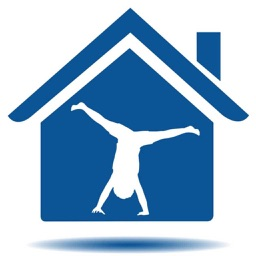 Gymnastics at Home