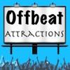 Offbeat Attractions - iPhoneアプリ