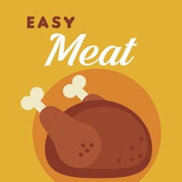 Easy Meat - Delicious recipes