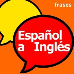 Spanish to English Phrasebook