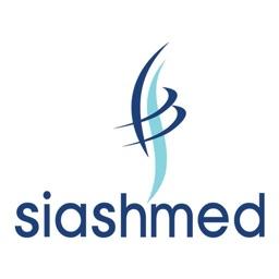 SiashMed - Order Medicines