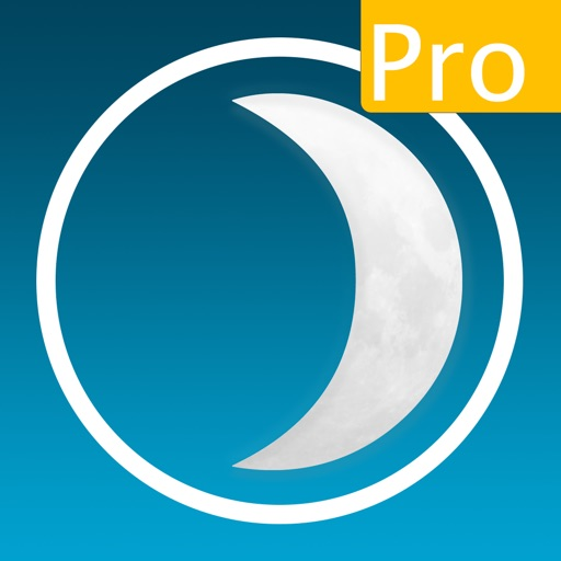 Timepassages Pro by AstroGraph Software