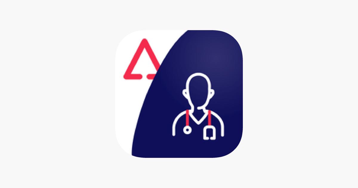 ansos web scheduler pih health
