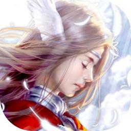 聖戒:愛神覺醒-全新主神系統 創世來襲